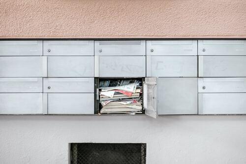 transfert-courrier-la-poste